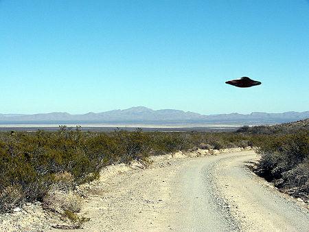 450px-El_llano_UFO