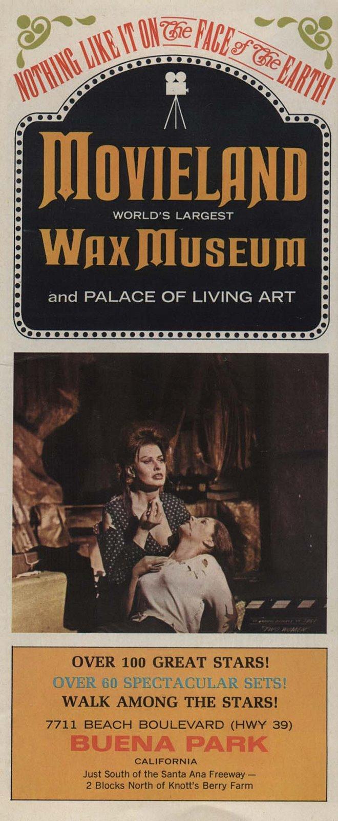 Movieland-wax-museum-780461